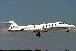 Gates Learjet 35A AN0385420.jpg